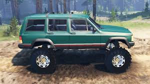 lifted jeep cherokee photo collection jeep cherokee xj 34