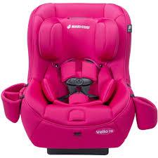 pink convertible jeep maxi cosi vello 70 convertible car seat pink walmart com
