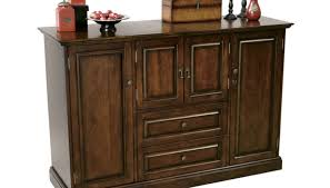 bar beautiful bar credenza lotus bar cabinet by century