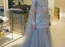 engagement dresses designer engagement dresses 2016 stylish club