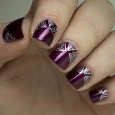 glancing wedding nail art designs wedding nail artdesigns wedding