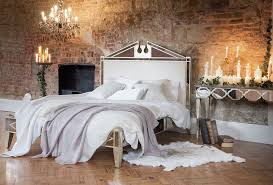 the french bedroom company the french bedroom company lifestyle