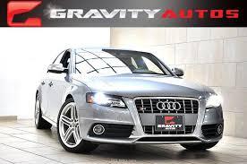 2011 audi s4 reliability 2011 audi s4 premium plus stock 060938 for sale near