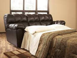 full size sleeper sofa two fucntions of sleeper sofa bedroom ideas