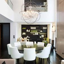 Contemporary Modern Chandeliers Dinning Bedroom Chandeliers Contemporary Chandeliers For Dining