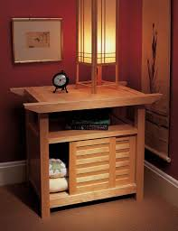 bedroom design amazing wall mounted bedside table wooden walls