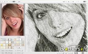 download free pencil sketch pro pencil sketch pro 2 1 download
