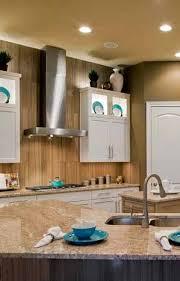 kitchen island ideas reimagine the modern kitchen kitchen design