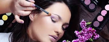 makeup schools florida beauty schools reviews the reviews of beauty schools in florida