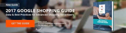 50 Best Online Shopping Sites Where To Shop Online Now by How Many People Shop Online Infographic Cpc Strategy