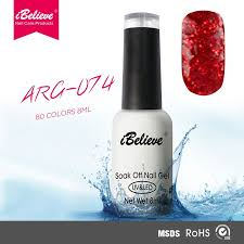 cheap gel nail polish cheap gel nail polish suppliers and