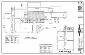 ae1 w charles perry associates peninsula covenant church