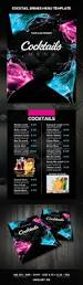 best 25 drink menu ideas on pinterest shot recipes alcoholic