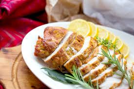 cuisiner un filet mignon de porc filet mignon de porc à la bière brune une recette de plat facile