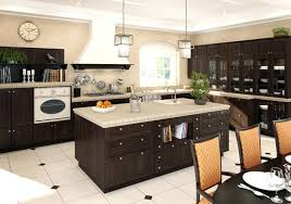 cabinet refacing rochester ny how to refacing kitchen cabinets cabinet refacing company refacing