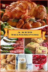 a keto thanksgiving feast thanksgiving keto and low carb