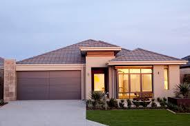 wa home designs on trend terrific design ideas house of 5000 6167