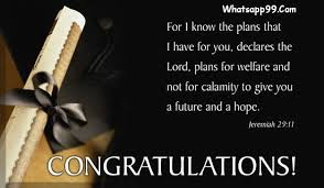 congratulation quotes pictures images graphics for