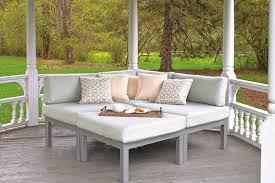 patio furniture maximum comfort pool spa