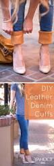 374 best diy bottoms u0026 rompers images on pinterest clothing
