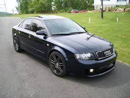 2002 a4 audi 2002 audi a4 quattro 1 8t 5 speed audiforums com
