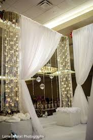 wedding entrance backdrop 91 best entrance images on marriage reception wedding