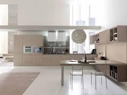 Stand Alone Kitchen Islands Kitchen Islands Free Standing Kitchen Cabinets Kitchen Island