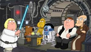 syfy watch full episodes spoilers sick jokes from family guy