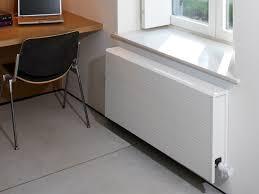 design heizkã rper wohnzimmer wohnzimmerz design heizkörper wohnzimmer with design heizkã rper