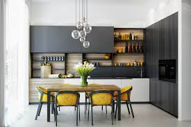 backsplash for yellow kitchen kitchen kitchen paint colors with white cabinets with yellow