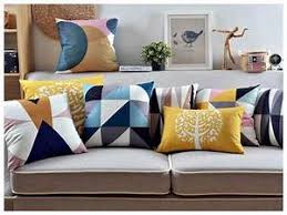 coussin canapé gros coussin canapé gros coussins canape 7470 coussin id es gros