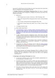 council minutes section b reports 28 april 2015