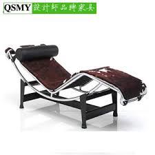 Cheap Recliner Salon Chair Find Recliner Salon Chair Deals On - Designer recliners chairs