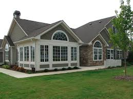 Lake House Home Plans House Plans Amazing Architectural Styles And Sizes Hillside House