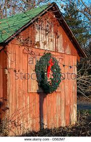 country christmas decorations stock photos u0026 country christmas