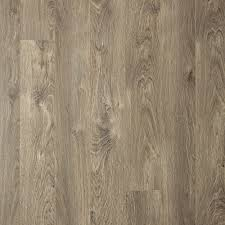 Mannington Coordinations Collection by Laminate Catalog Affordable Floors