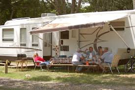 middleboro massachusetts rv camping sites boston cape cod koa