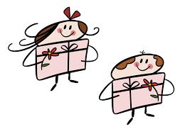 winnipeg wishes winnipeg wishes tags for tots