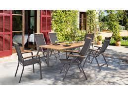 Loungemobel Garten Modern Garden Furniture Leisure Furniture Garden Furniture Sieger Gmbh