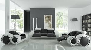 colors for dining room living room sensational gray dining room set home design remodel