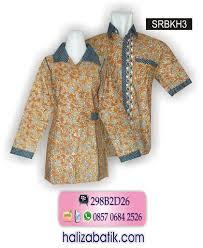 desain baju batik halus model baju batik couple grosir batik gamis batik dress batik