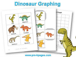 dinosaur theme activities preschool