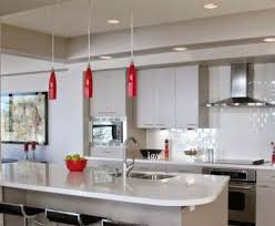 ceiling lights for kitchen ideas ceiling lights for kitchen ideas mooreadreamyadit