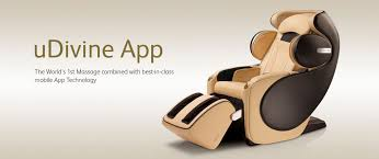 Osim Uspace Massage Chair Best Massage Chair Suppliers Importers And Retailer In India