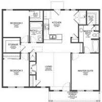 house designs and floor plans house design floor plan justsingit