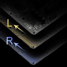 corsair r ervation si e asrock fatal1ty x370 gaming k4