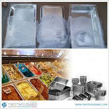 Stainless Steel Buffet Trays rectangular tray metal food tray stainless steel buffet trays