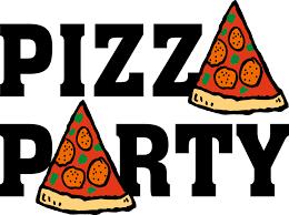 kids pizza party clipart clipartxtras