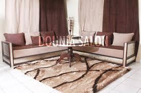 bon coin canape marocain salon marocain salon fessi