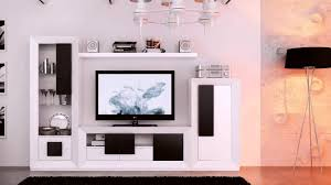 living room with lcd designs youtube